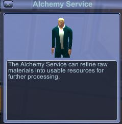 Alchemy%20service.JPG