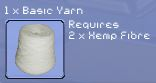 Basic%20yarn%20recipe.JPG