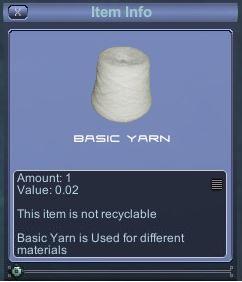 Basic%20yarn.jpg