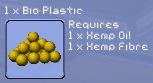 Bio%20plastic%20recipe.JPG