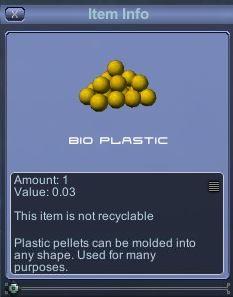 Bio%20plastic.jpg