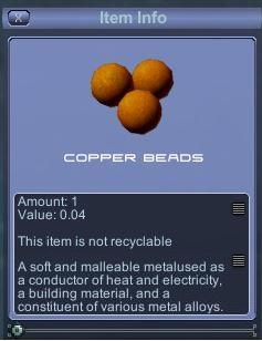 Copper%20beads.jpg