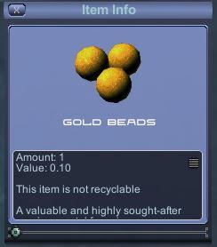 Gold%20beads.JPG
