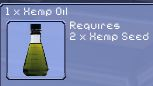 Hemp%20oil%20recipe.JPG