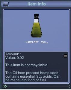 Hemp%20oil.jpg