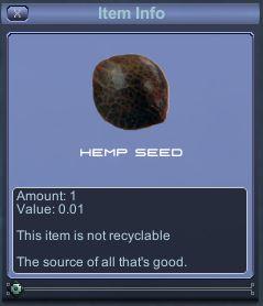 Hemp%20seed.JPG