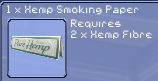 Hemp%20smoking%20paper%20recipe.JPG