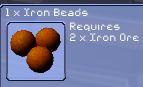 Iron%20beads%20recipe.JPG