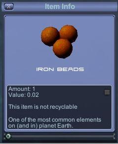Iron%20beads.jpg