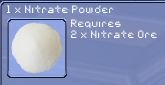 Nitrate%20powder%20recipe.JPG