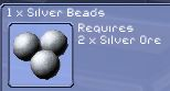 Silver%20beads%20recipe.JPG
