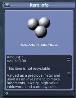 Silver%20beads.jpg