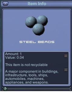 Steel%20beads.jpg