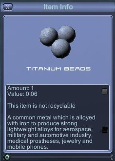 Titanium%20beads.jpg