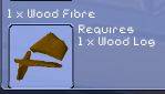 Wood%20fibre%20recipe.JPG