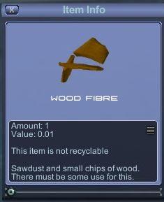 Wood%20fibre.jpg