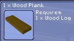 Wood%20plank%20recipe.JPG