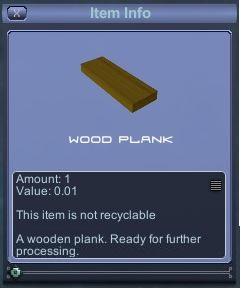 Wood%20plank.jpg