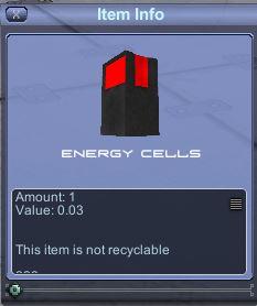 Energy%20cells.JPG