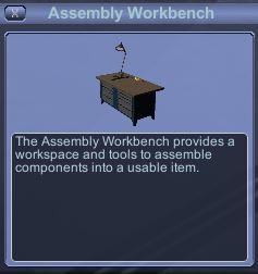 Assembly%20workbench.JPG