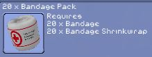Bandage%20pack%20recipe.JPG