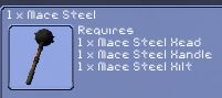 Mace%20steel%20recipe.JPG