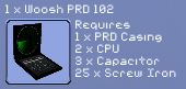 PRD%20102%20recipe.JPG