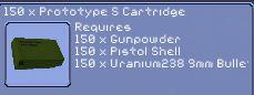Prototype%20S%20cartridge%20recipe.JPG