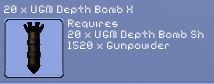 UGM%20bomb%20H%20recipe.JPG