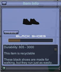 Black%20shoes.JPG