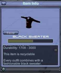 Black%20sweater.JPG