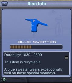Blue%20sweater%281%29.JPG