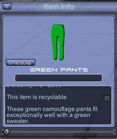 Green%20pants.JPG