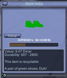Green%20shoes.JPG