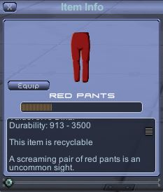 Red%20pants.JPG