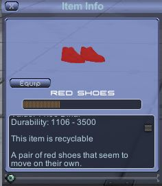 Red%20shoes.JPG