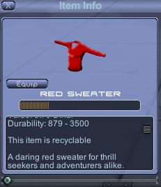 Red%20sweater.JPG