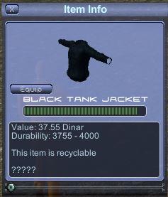 Tank%20Black%20jacket.JPG