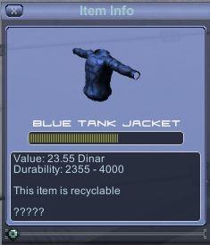 Tank%20Blue%20jacket.JPG