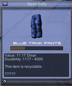 Tank%20Blue%20pants.JPG