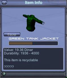 Tank%20Green%20jacket.JPG