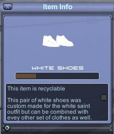 White%20shoes.JPG