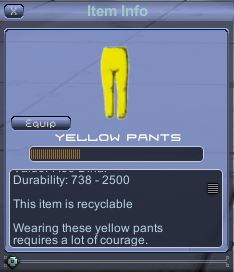 Yellow%20pants.JPG
