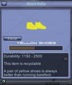 Yellow%20shoes.JPG