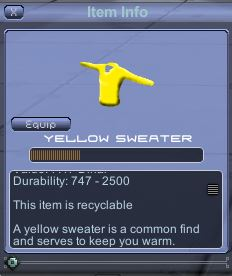 Yellow%20sweater.JPG