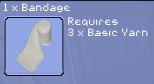 Bandage%20recipe.JPG