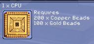 CPU%20recipe.JPG