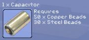 Capacitor%20recipe.JPG