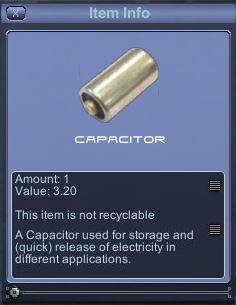 Capacitor.jpg