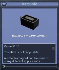 Electromagnet.JPG